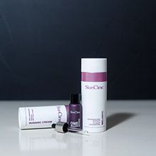 Premium skinclinic products
